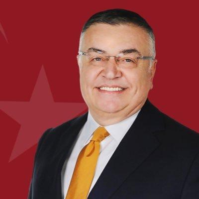 Mehmet Siyam KESİMOĞLU